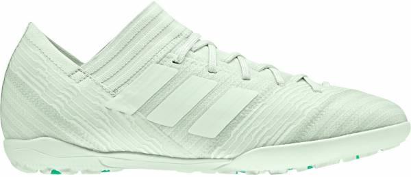 Adidas Nemeziz Tango 17.3 Turf - Green (CP9240)