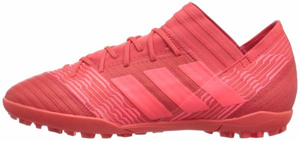 f002ee7aa31b 10 Reasons to NOT to Buy Adidas Nemeziz Tango 17.3 Turf (Apr 2019 ...