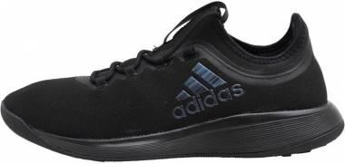 Adidas X Tango 17.1 Street - Black (CM7992)