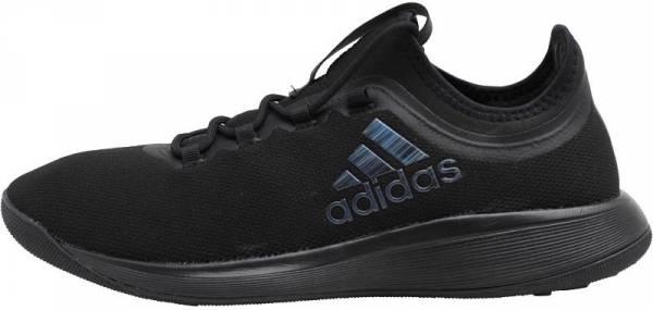 Adidas X Tango 17.1 Street -