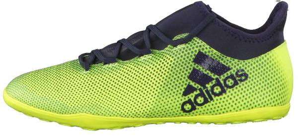 7 Reasons toNOT to Buy Adidas X Tango 17.3 Indoor (November