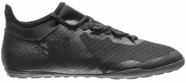 Adidas X Tango 17.3 Indoor - Black (Cblack/Cblack/Supcya Cblack/Cblack/Supcya)
