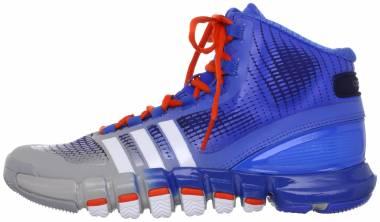 Adidas AdiPure CrazyQuick - Blue (G66421)