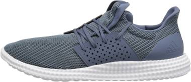 Adidas Athletics 24/7 Trainer - Blue
