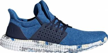 Adidas Athletics 24/7 Trainer Blue Men