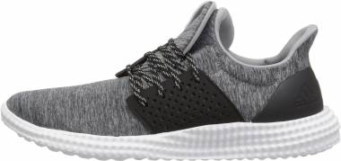 Adidas Athletics 24/7 Trainer - Gris Gray S80982 (S80982)