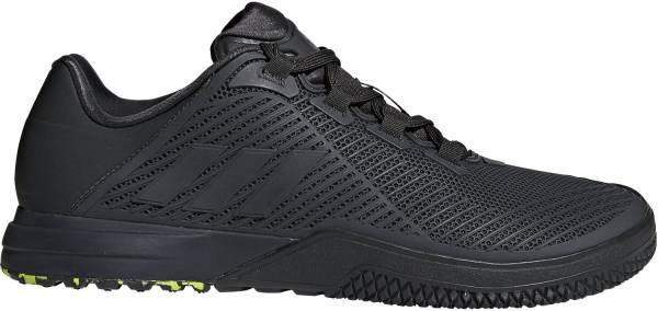 best authentic 2a905 aced3 8 Reasons toNOT to Buy Adidas CrazyPower Trainer (Apr 2019)