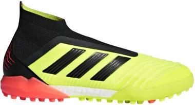 82 Best Turf Football Boots (September 2019) | RunRepeat