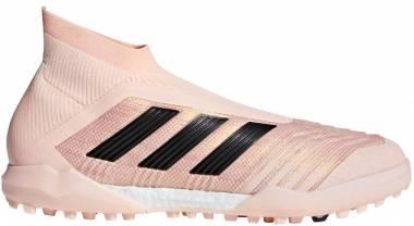 Adidas Predator Tango 18+ Turf Rosa Men