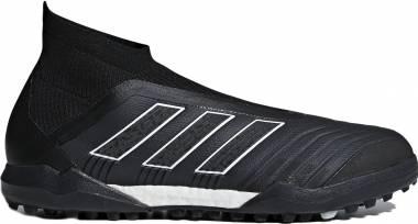 Adidas Predator Tango 18+ Turf - Black (DB2057)