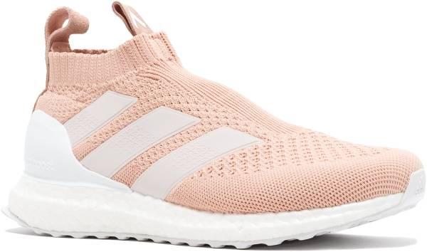 Adidas Ace 16+ Ultraboost