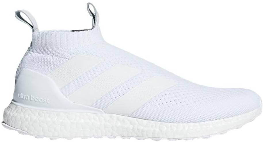 11 Reasons To Not To Buy Adidas Ace 16 Ultraboost Sep 2020 Runrepeat