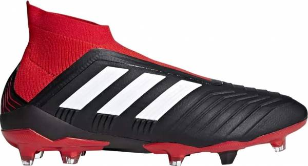 5059dfa8f 14 Reasons to NOT to Buy Adidas Predator 18+ Firm Ground (May 2019 ...