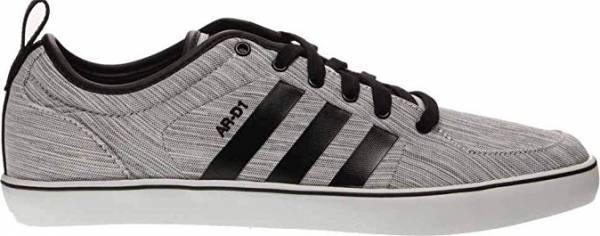 Adidas AR-D1 Low - White