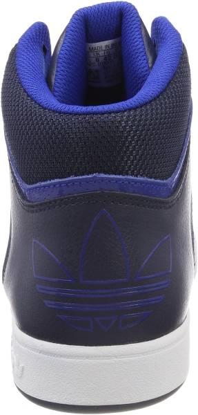 Fashion adidas Originals Shoes for Men adidas Varial Mid
