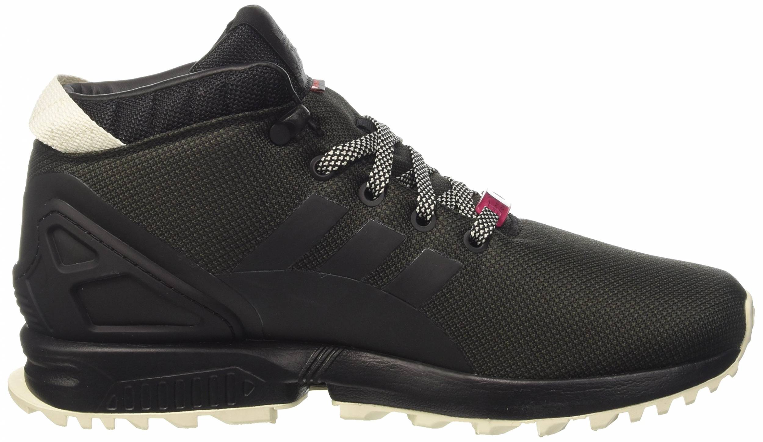 zx flux adidas price