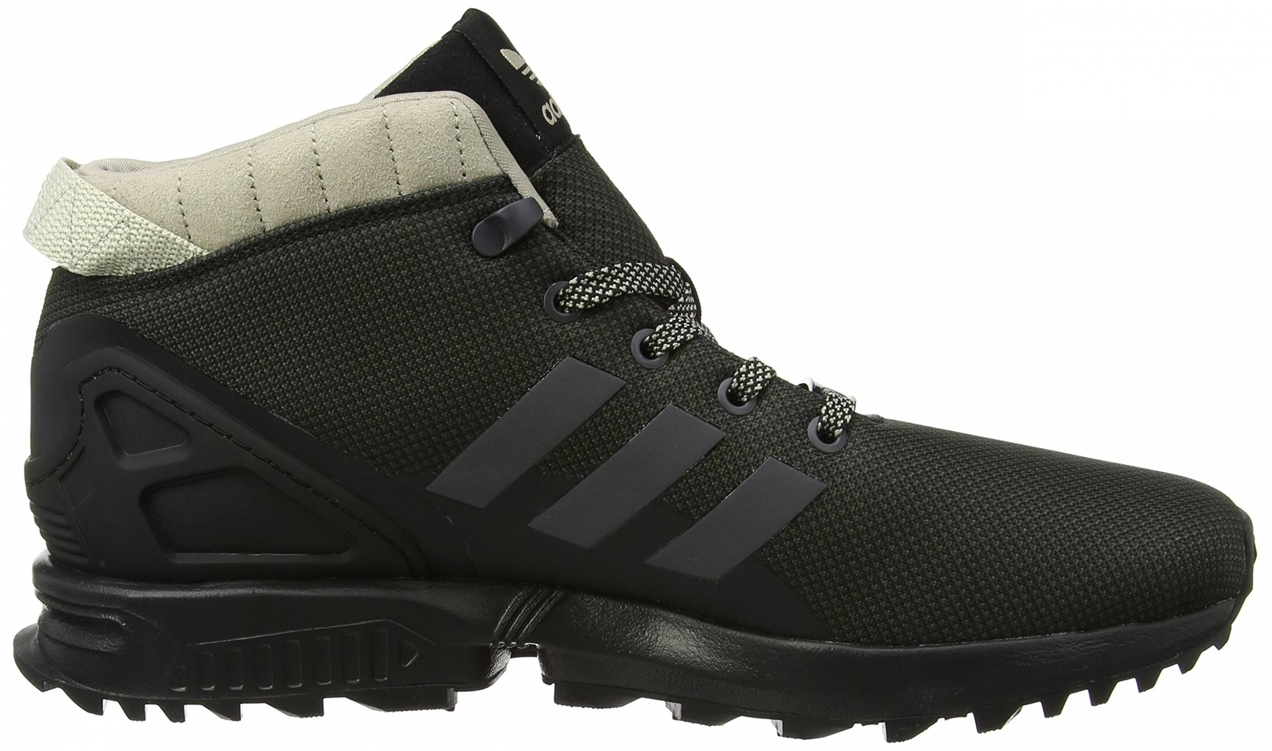 Only $80 + Review of Adidas ZX Flux 5/8