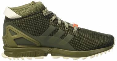 online retailer b2472 03e64 Adidas ZX Flux 5/8