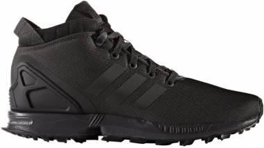 Adidas ZX Flux 5/8 - Black (BY9432)