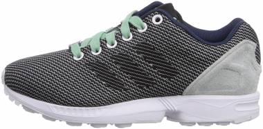 Adidas ZX Flux Weave - Grey