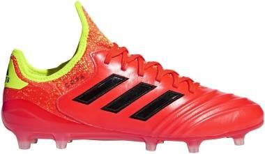 528c9175b49b2 Adidas Copa 18.1 Firm Ground