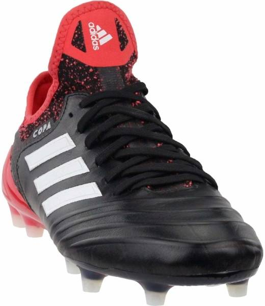 Adidas Copa 18.1 Firm Ground