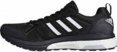 21 Best Adidas Stability Running Shoes (August 2019) | RunRepeat