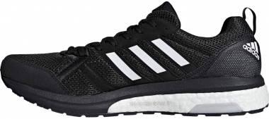 Adidas Adizero Tempo 9 - Black (B37423)