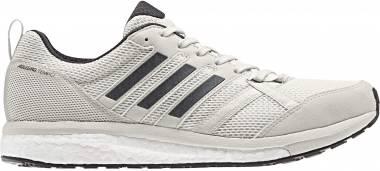 Adidas Adizero Tempo 9 - Grey (B37421)