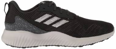 Adidas Alphabounce RC - Carbon/Chalk Pearl/Core Black (CG5123)