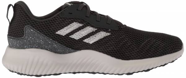 the best attitude d7493 77962 14 Reasons toNOT to Buy Adidas AlphaBounce RC (Apr 2019)  Ru