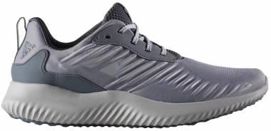 Adidas Alphabounce RC - Grey (BW0693)