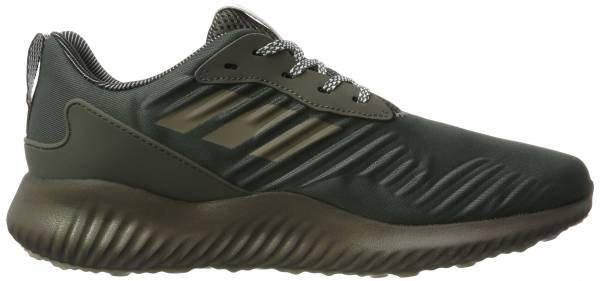 adidas Men's Alphabounce RC 2.0 Training Shoes Black