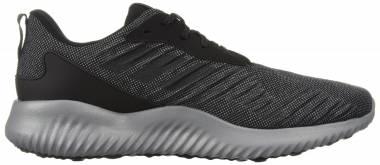 Adidas Alphabounce RC - Black (CG5127)
