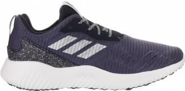 Adidas Alphabounce RC - Blue (BW1574)