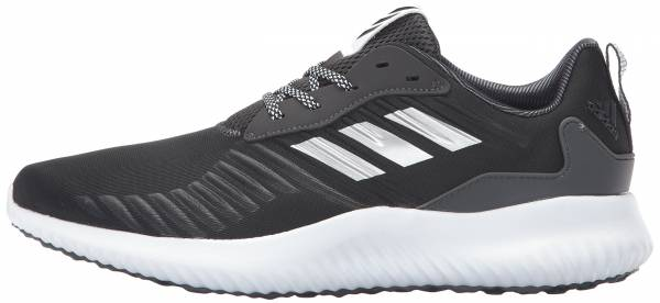 d4378ee8a40d0 14 Reasons to NOT to Buy Adidas AlphaBounce RC (May 2019)