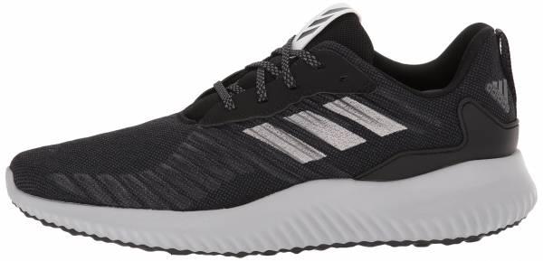 adidas alphabounce rc 2 black