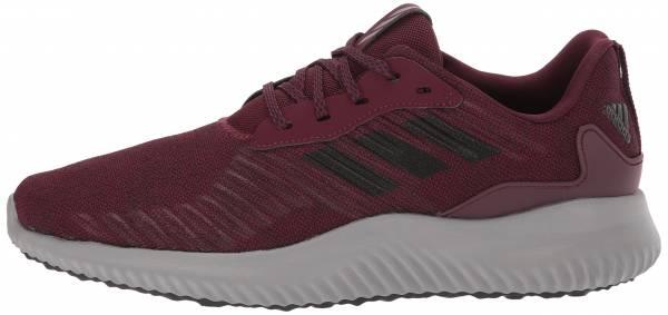 Adidas AlphaBounce RC - Purple