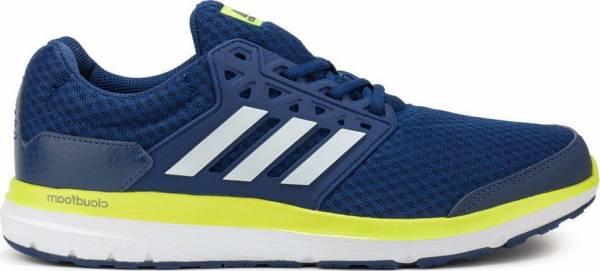Only £45 + Review of Adidas Galaxy 3