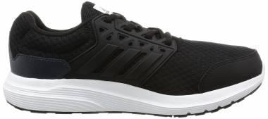 Adidas Galaxy 3 - Black (BB4358)