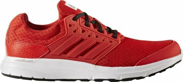 Adidas Galaxy 3 - Red