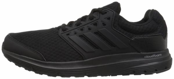 best service 4e4b8 9d79a 13 Reasons to NOT to Buy Adidas Galaxy 3 (May 2019)   RunRepeat