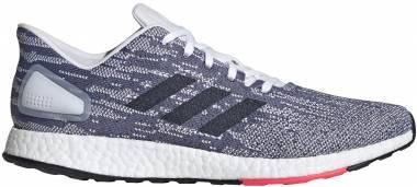 Adidas Pure Boost DPR - Grey
