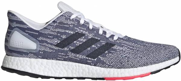 reputable site 8f5aa a4820 12 Reasons to NOT to Buy Adidas Pure Boost DPR (Jul 2019)   RunRepeat