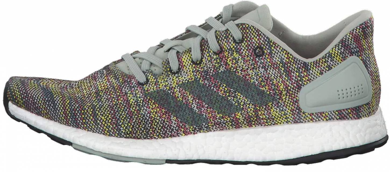 Adidas Pureboost DPR - Deals ($31), Facts, Reviews (2021)   RunRepeat