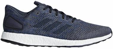 Adidas Pure Boost DPR - Blue