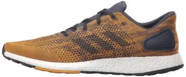 Adidas Pureboost DPR - Yellow (S82012)