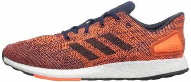 Adidas Pure Boost DPR - Orange