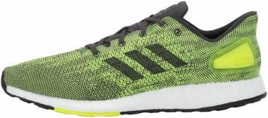 Adidas Pureboost DPR - Green (BY8857)