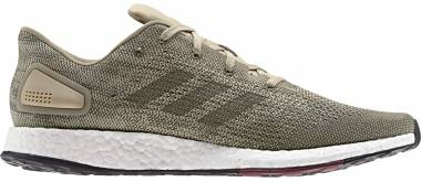Adidas Pure Boost DPR Brown Men